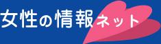 header_logo_05